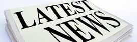 Parish News/Events